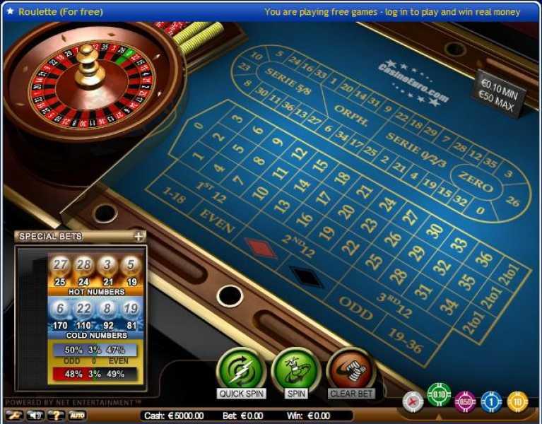 Www.Casinoeuro.Com