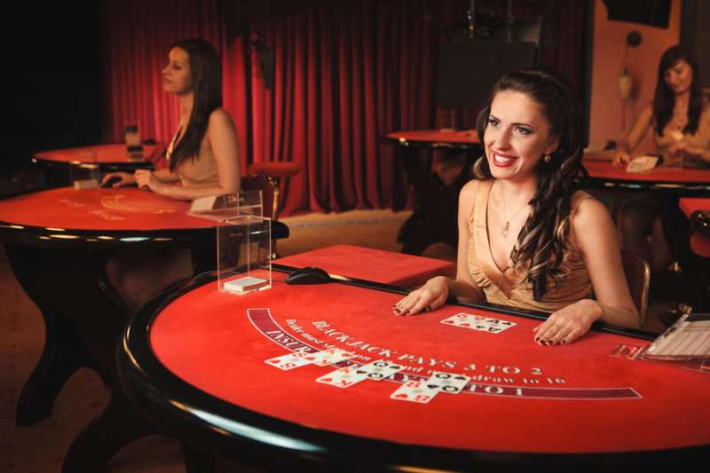 fastest withdrawal online casino nz